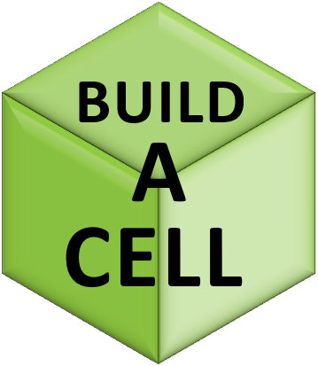 build-a-cell Adamala